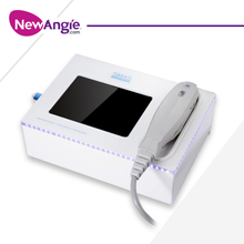 Portable hifu beauty machine price FU4.5-9S